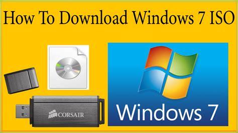Windows me iso download — Inspiresattorney tk